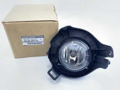 Đèn Cản Trước RH Nissan NAVARA 26150EB71A