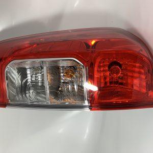 Đèn Hậu Nissan NAVARA 265544JA0A