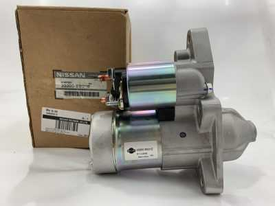 Motor Khởi Động Nissan SUNNY 23300EE01E