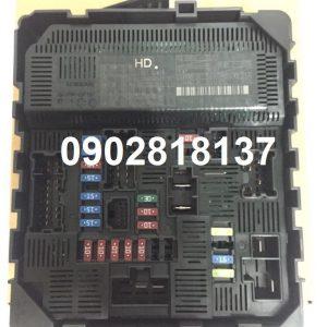 284B71HA3A Hộp IPDM ( Hộp Cầu Chì)