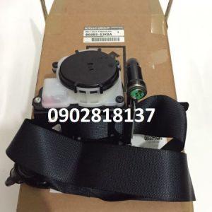868855JK8A Dây đai an toàn Nissan Navara NP300