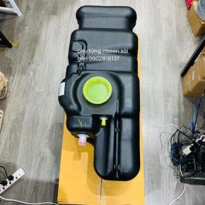 Bình nhiên liệu Navara NP300
