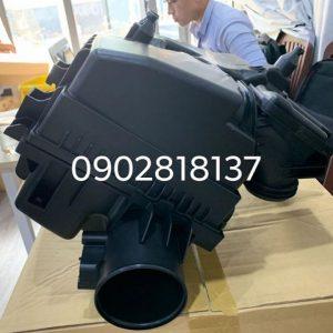 165004KV0A Cụm hộp đựng lọc gió động cơ Navara D23T
