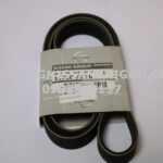 11720EE50A Dây curoa tổng Nissan Livina L10H 1.8