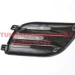 622573BG0A Ốp đèn cản trước Nissan Sunny N17H