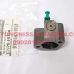 13070EB70A Tăng xích cam trong Nissan Navara D40T