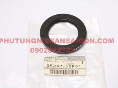 3834206R01 Phốt láp phải Nissan Murano Z50 Z51