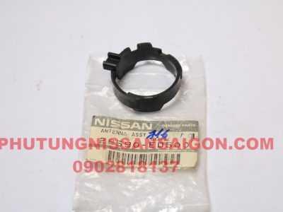 28590ED500 vòng nhựa chống trộm chìa khóa Nissan Livina